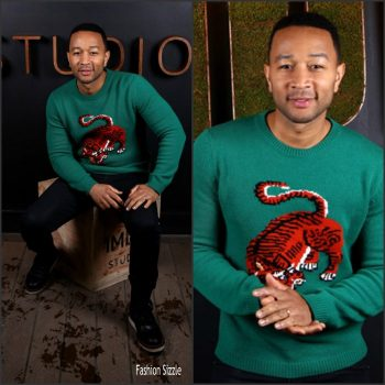 john-legend-in-gucci-at-sundance-film-festival-in-utah-700×700