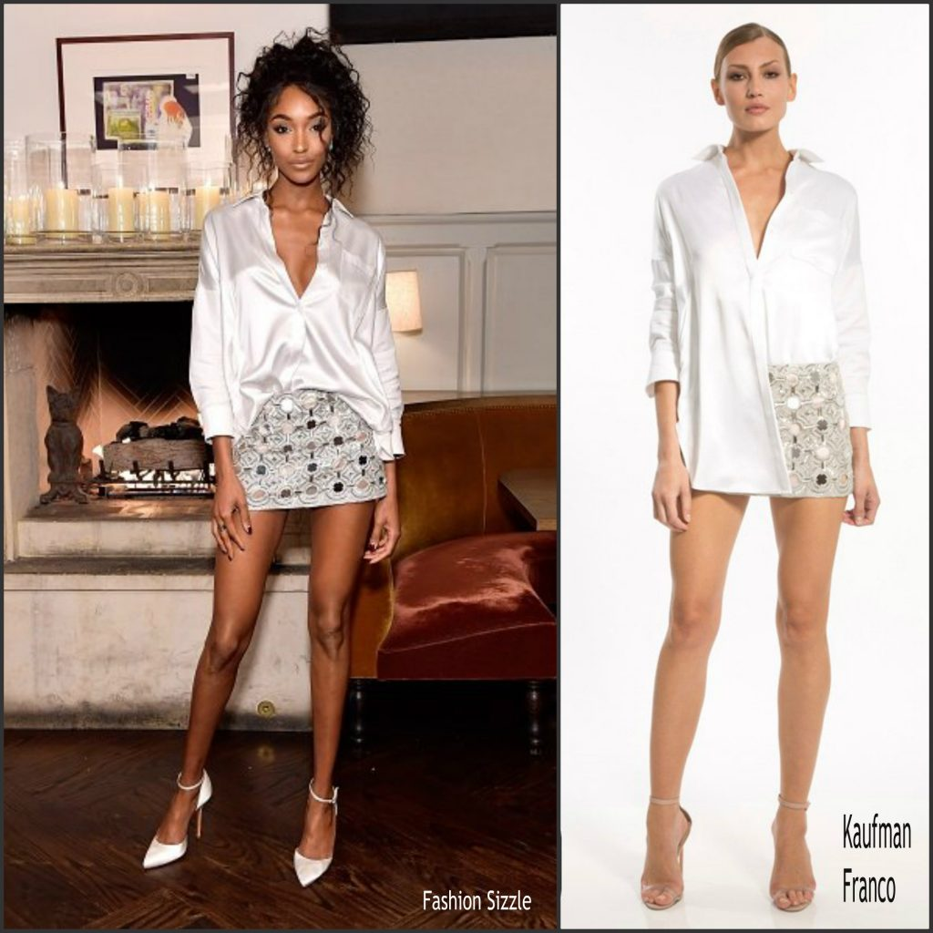 jourdan-dunn-in-kaufman-franco-at-w-magazines-it-girls-with-stuart-weitzman-1024×1024