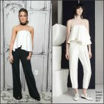 Kate Beckinsale  In Solace London At Build Series NYC