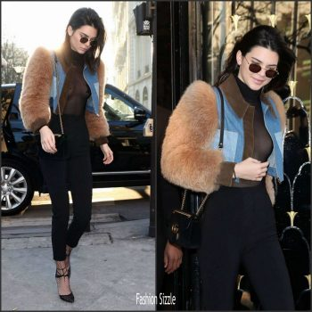 kendall-jenner-in-sonia-rykiel-leaving-her-hotel-in-paris-700×700