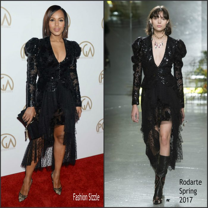 kerry-washington-in-rodarte-at-the-28th-annual-producers-guild-awards-700×700