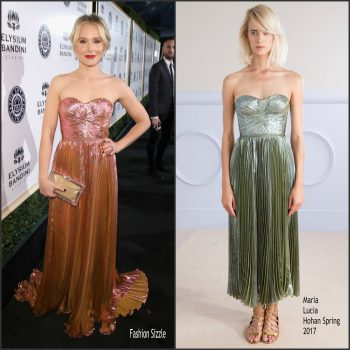 kristen-bell-in-maria-lucia-hohan-at-the-art-of-elysium-heaven-gala-in-la