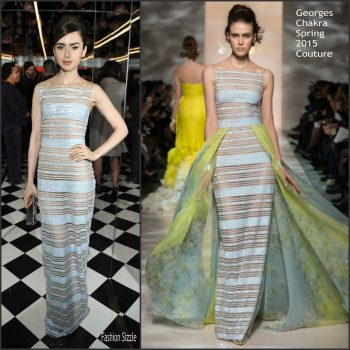 lily-collins-in-georges-chakra-w-magazine-golden-gobes-party-2017