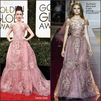 lily-collins-in-zuhair-murad-at-the-2017-golden-globes-awards