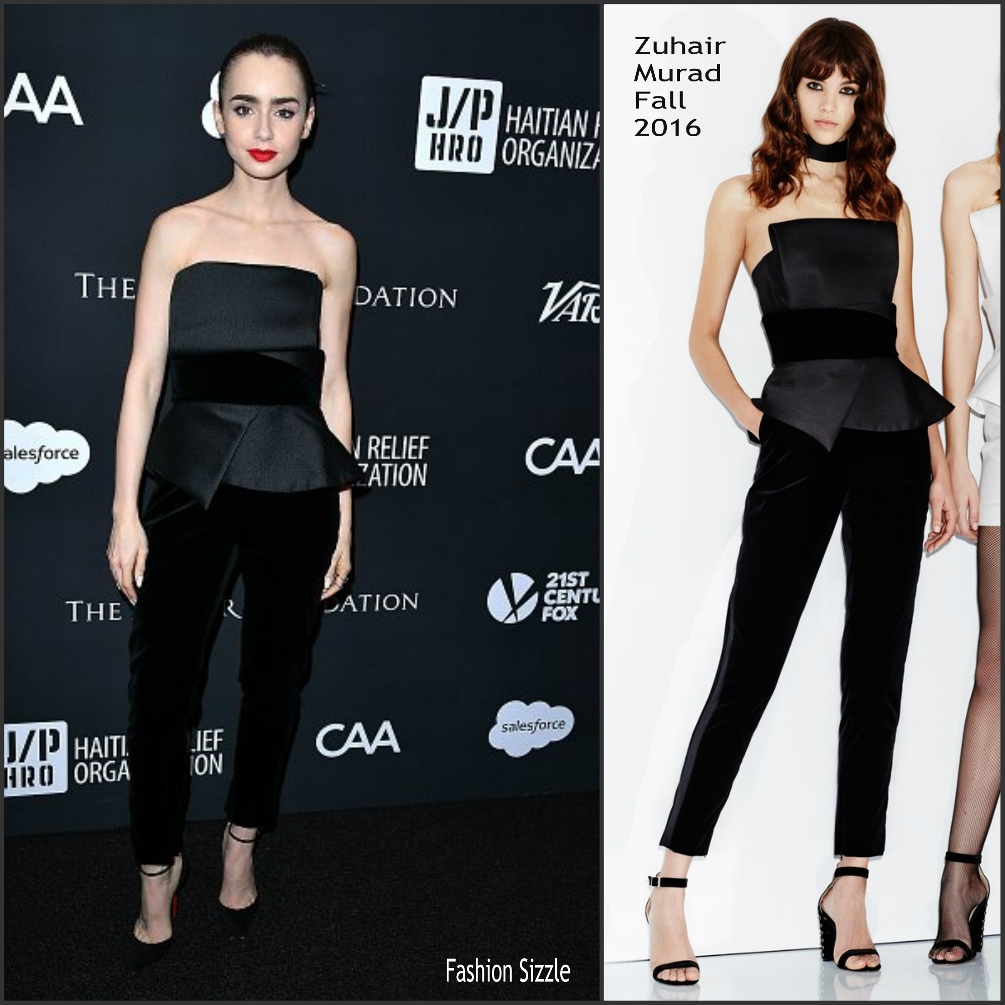 lily-collins-in-zuhair-murad-at-the-sean-penn-6th-annual-haitirising-gala