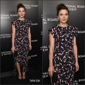 maggie-gyllenhaal-in-marni-at-the-national-board-of-review-gala-in-new-york