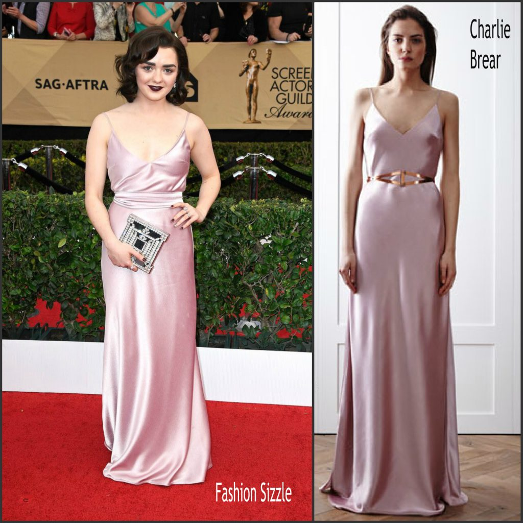 maisie-williams-in-charlie-brear-2017-sag-awards-1024×1024
