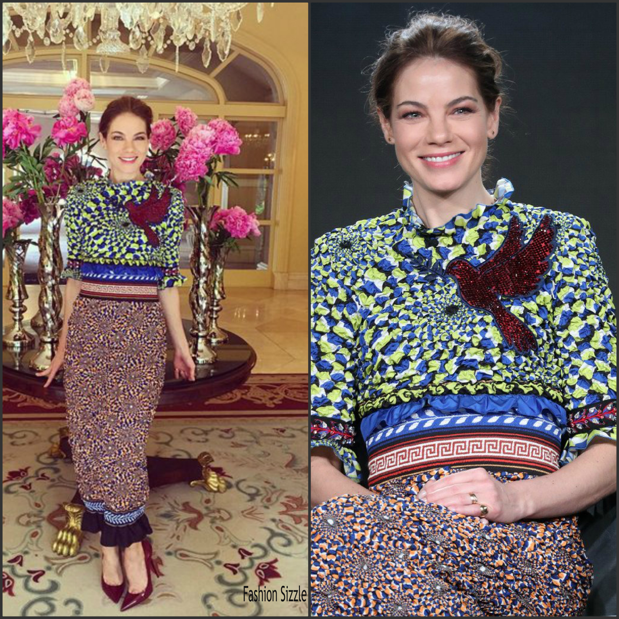 michelle-monaghan-in-mary-katrantzou-at-2017-hulu-winter-tca-tour