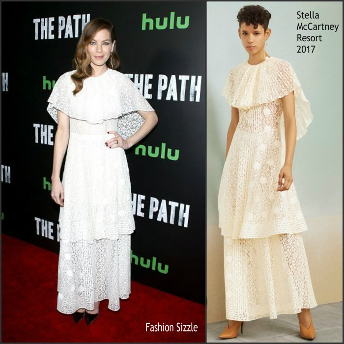 michelle-monaghan-in-stella-mccartney-at-path-on-hulus-season2-la-premiere-700×700