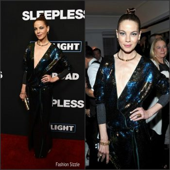michelle-monaghan-in-vivienne-westwood-at-w-magazine-golden-globes-party-2017