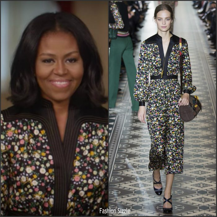 michelle-obama-in-tory-burch-introducing-the-obama-foundation-700×700