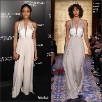 naomie-harris-in-brandon-maxwell-at-the-national-board-of-review-gala-in-new-york