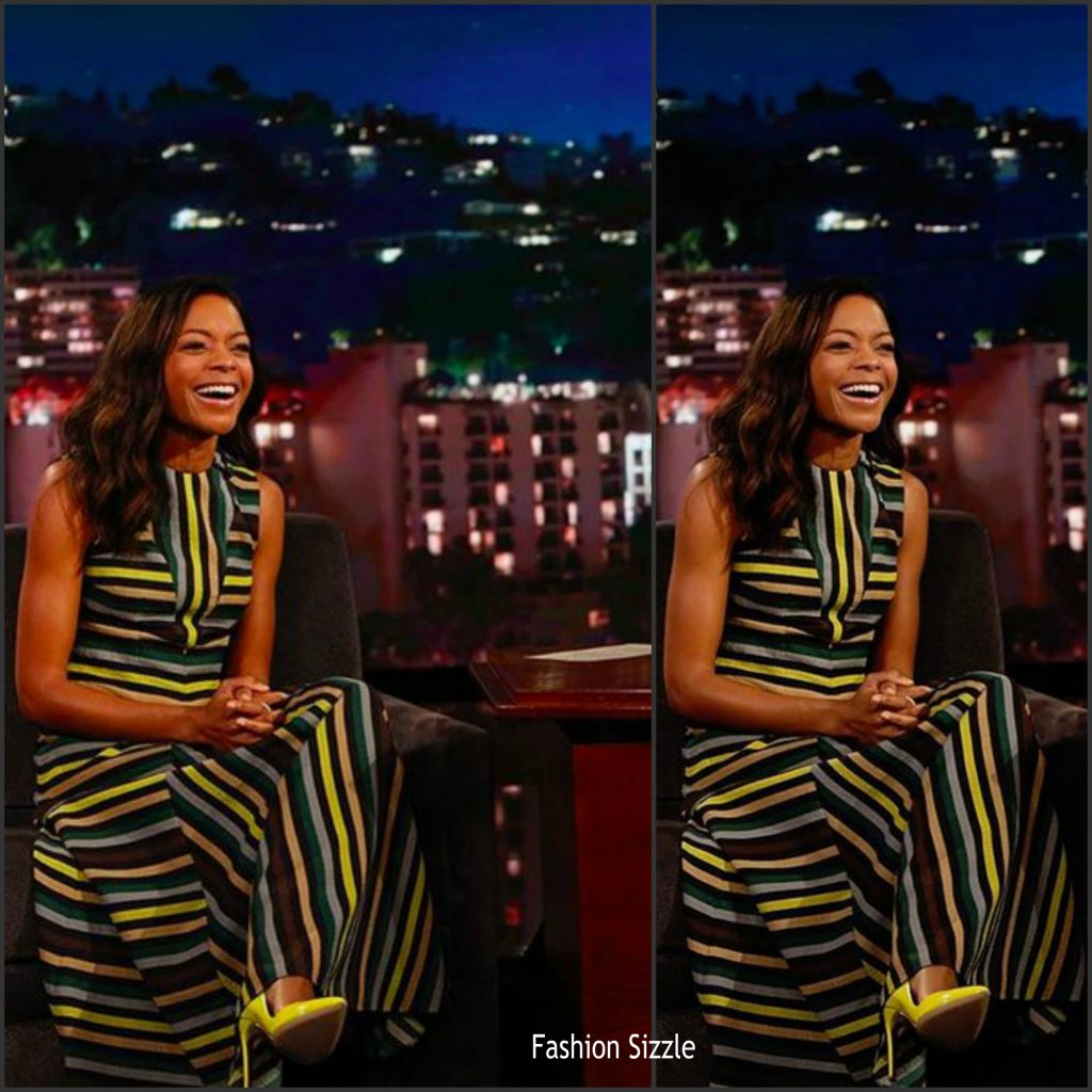naomie-harris-in-emilia-wickstead-at-jimmy-kimmel-live-1024×1024