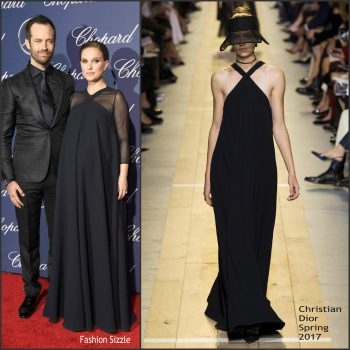 natalie-portman-in-christian-dior-at-palms-film-festival-film-awards-gala