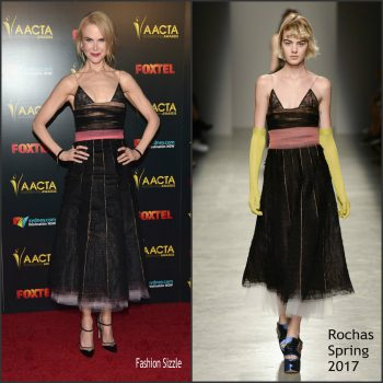 nicole-kidman-in-rochas-at-the-6th-annual-aacta-international-awards-in-la
