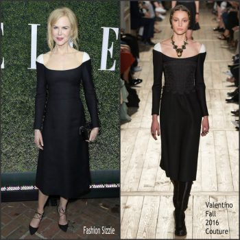 nicole-kidman-in-valentino-at-elle-women-in-television-2017-celebration-1024×1024