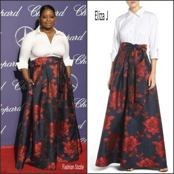 octavia-spencer-in-eliza-j-at-palm-springs-film-festival-awards-gala