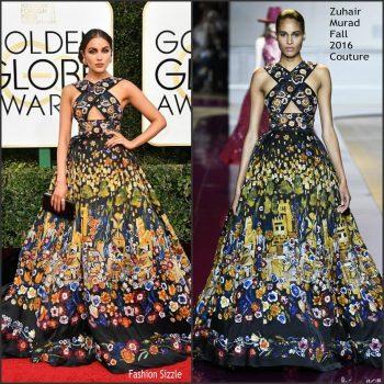 olivia-culpo-in-zuhair-murad-at-the-2017-golden-globe-awards-700×700