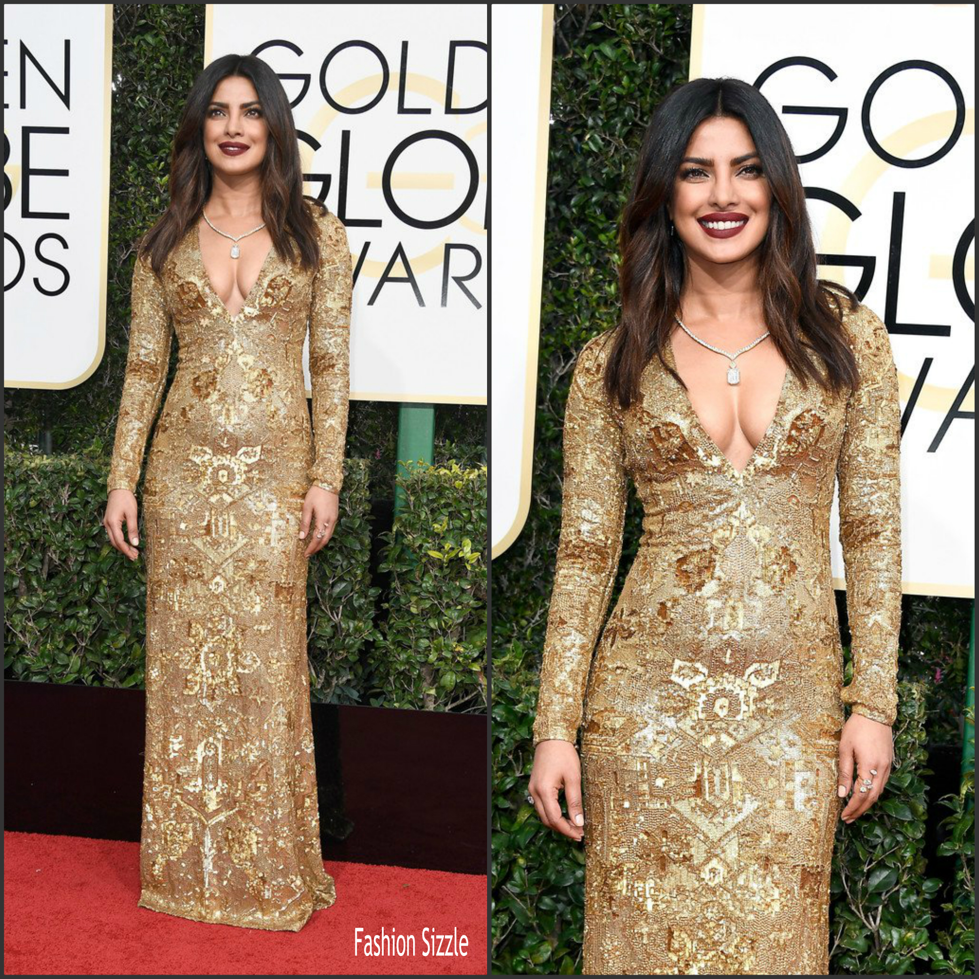 priyanka-chopra-in-ralph-lauren-at-the-2017-golden-globe-awards