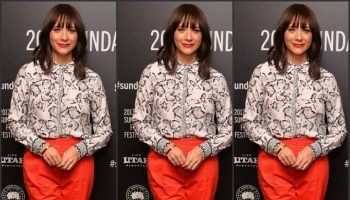 rashida-jones-in-thakoon-at-dociseries-sundance-2017-showcase-700×700