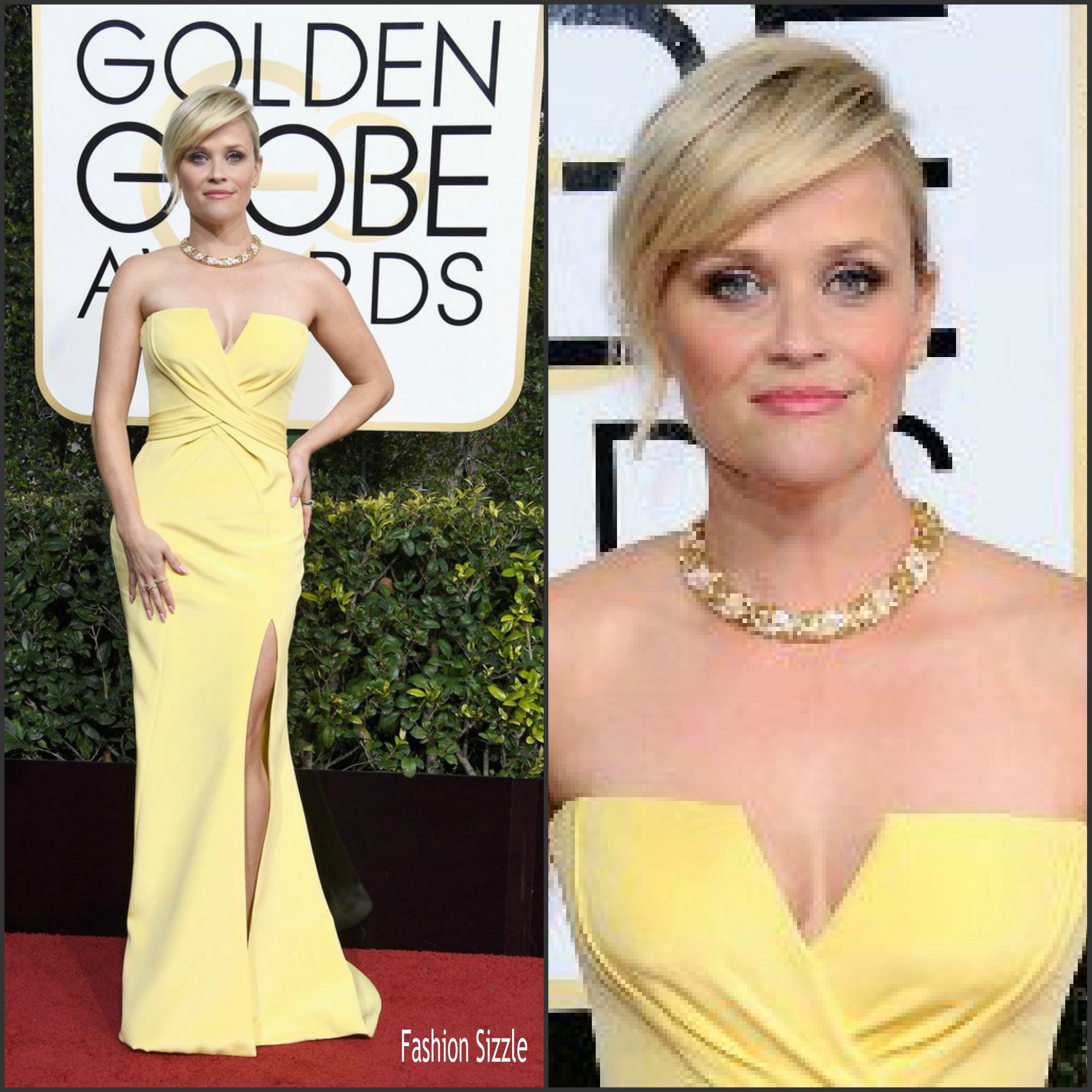 reese-witherspoon-in-atelier-versace-at-the-2017-golden-globe-awards