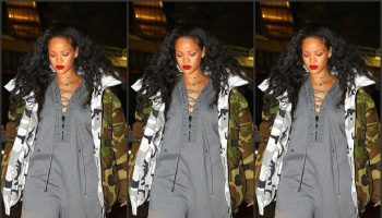 rihanna-arriving-at-avenue-nightclub-in-new-york-1024×1024