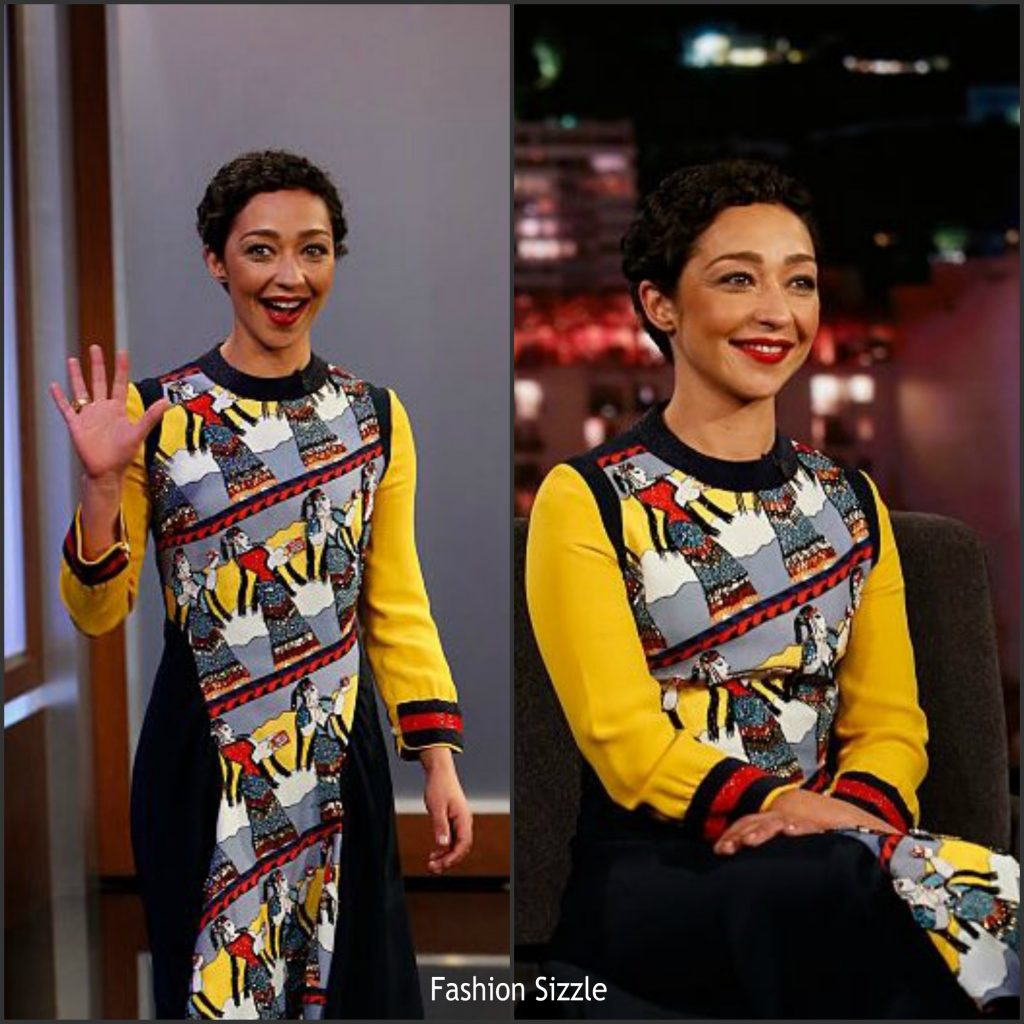ruth-negga-in-mary-katrantzou-jimmy-kimmel-live-1024×1024