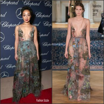 ruth-negga-in-valentino-at-palm-springs-film-festival-film-awards-gala