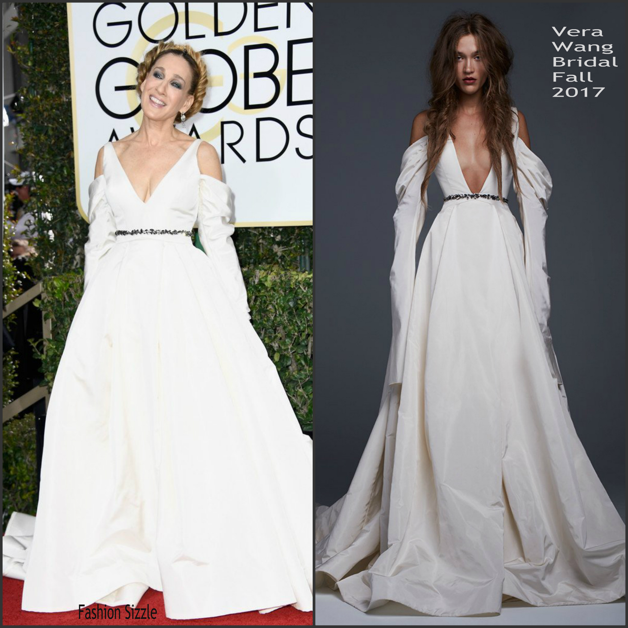 sarah-jessica-parker-at-2017-golden-globe-awards