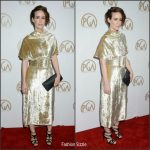 Sarah Paulson   In Maison Margiela At The 28th Annual Producers Guild Awards