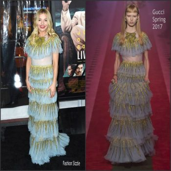 sienna-miller-in-gucci-at-live-by-night-la-premiere-700×700