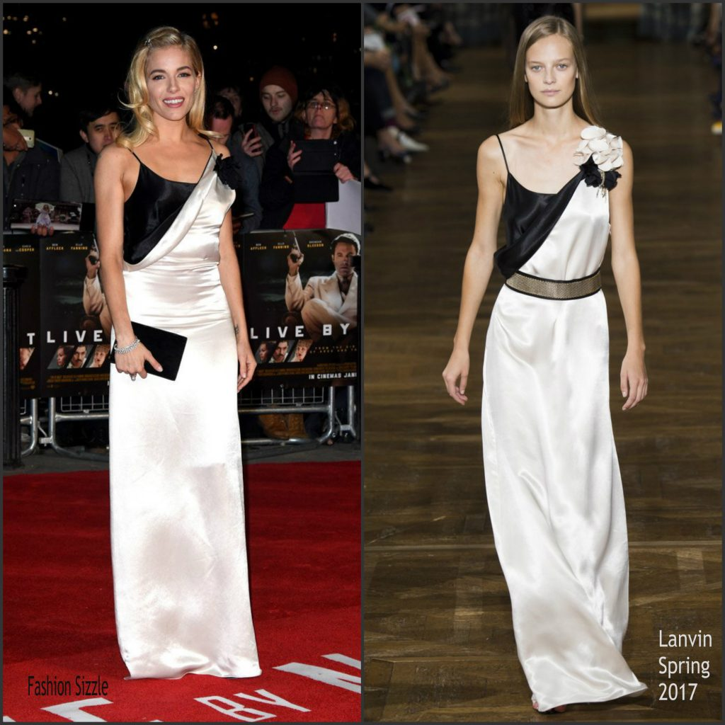 sienna-miller-in-lanvin-at-live-by-night-london-premiere-1024×1024