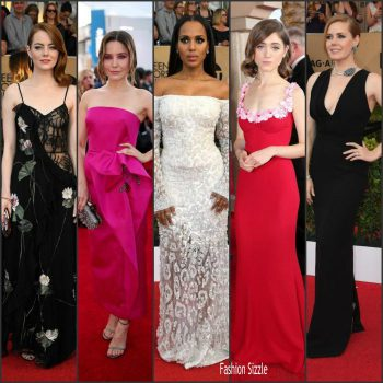 the-2017-sag-awards-best-dressed-700×700