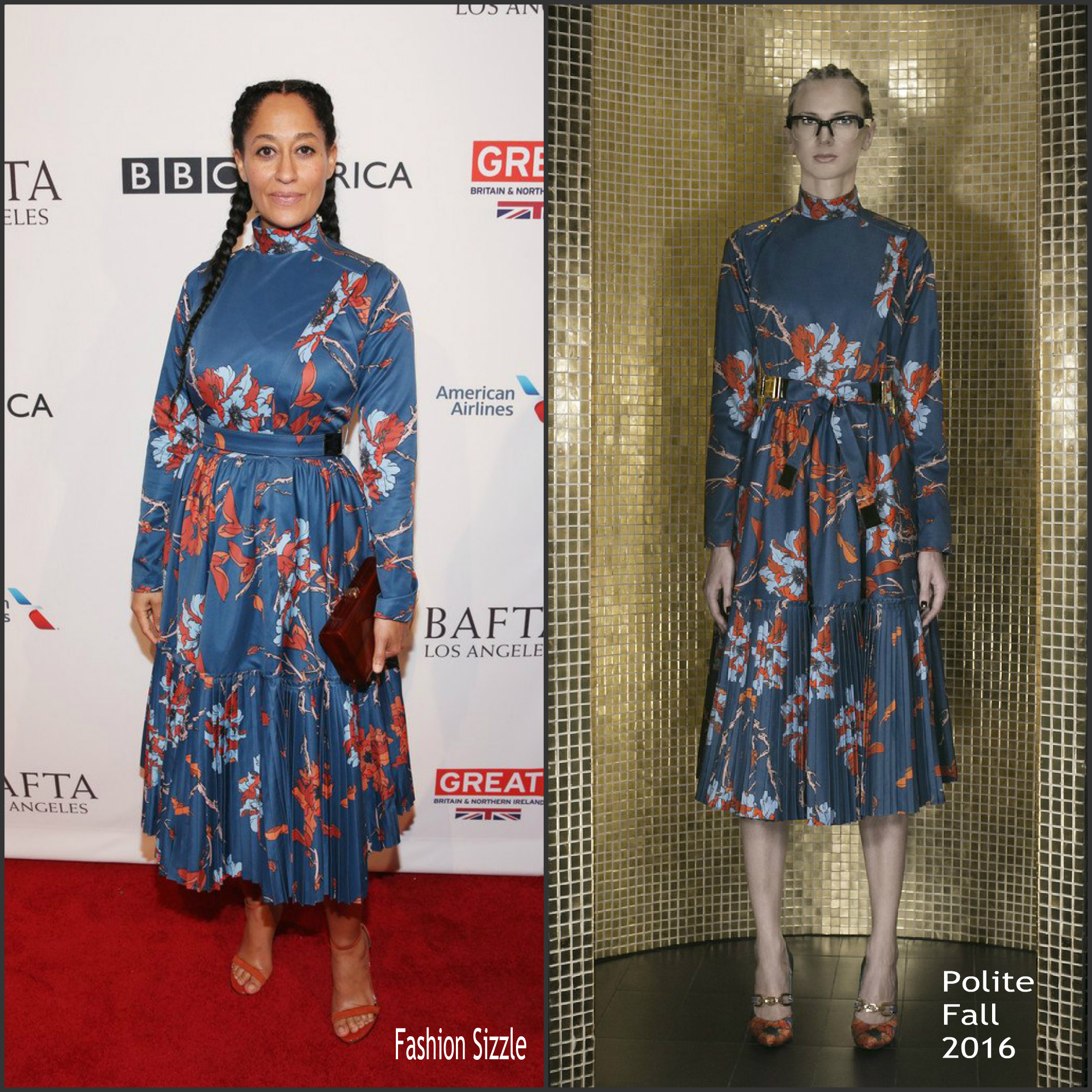 tracee-ellis-ross-at-2017-bafta-tea-party-in-la
