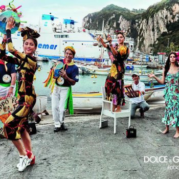 millennials-star-in-the-dolce-gabbana-ss17-campaign