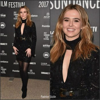 zoey-deutch-in-elie-saab-at-the-rebel-in-the-rye-sundance-2017-premiere-700×700