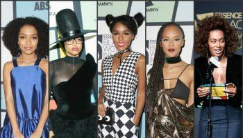 2017-essence-black-women-in-music-event-700×700