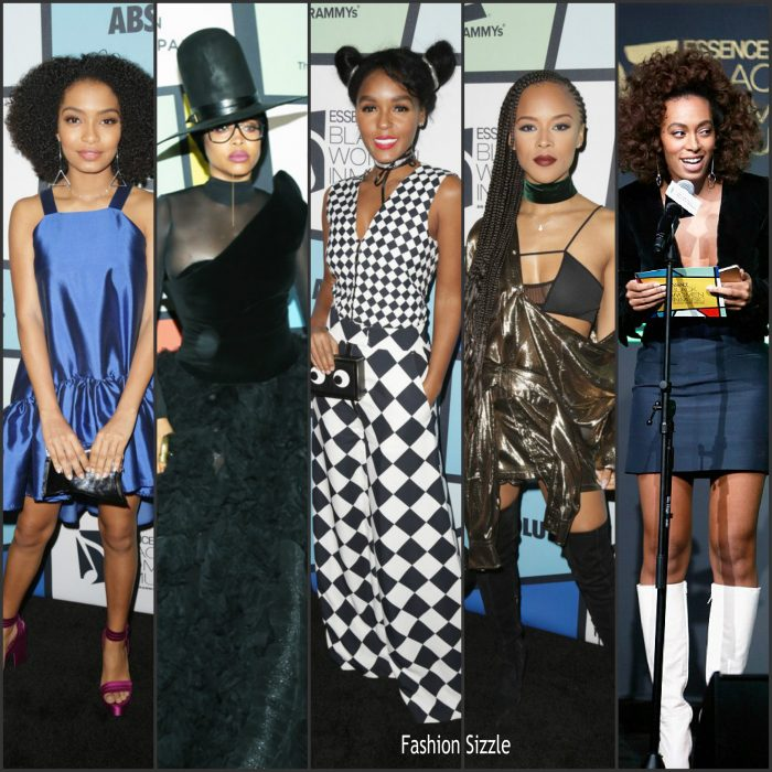 2017-essence-black-women-in-music-event-700×700