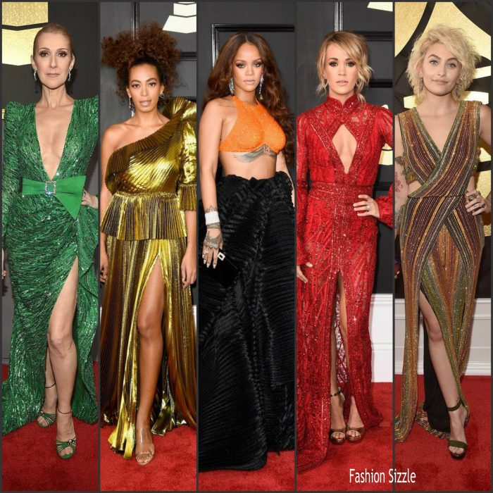 2017-grammy-awards-best-dressed-700×700