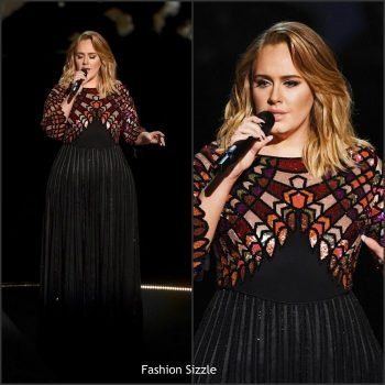 adele-in-givenchy-performing-at-the-2017-grammy-awards-700×700