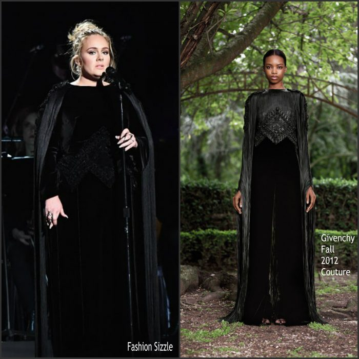adele-in-givenchy-performing-george-michael-tribute-2017-grammy-awards-700×700