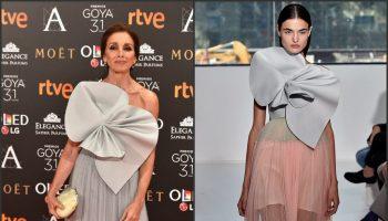 ana-belen-in-delpozo-2017-goya-awards-1024×1024