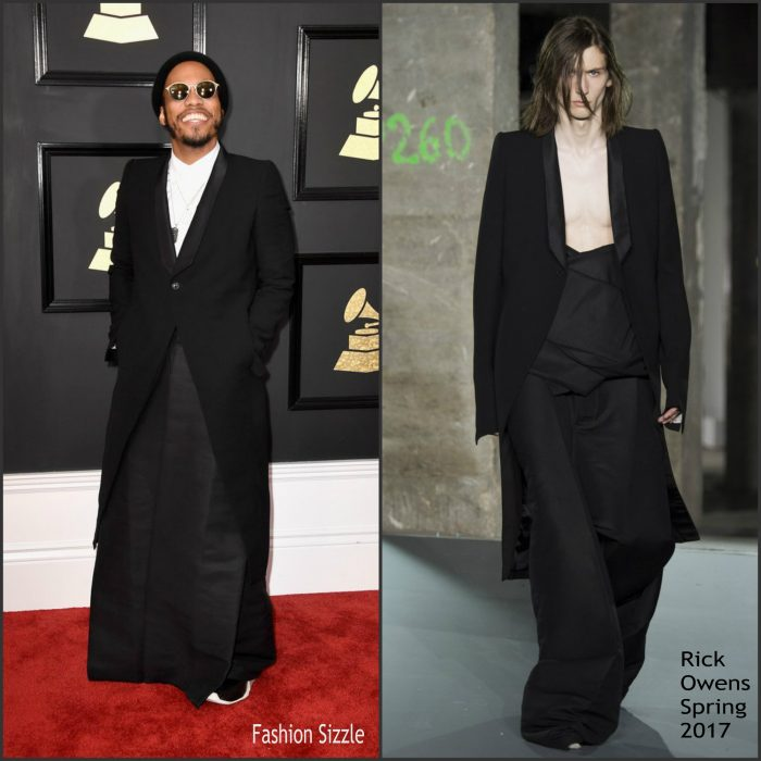 anderson-peak-in-rick-owens-2017-grammy-awards-700×700 (1)