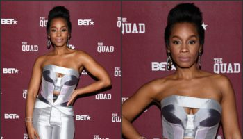 anika-noni-rose-in-rubin-singer-at-the-quad-screening