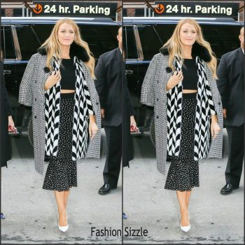 blake-lively-in-michael-kors-out-in-new-york-700×700