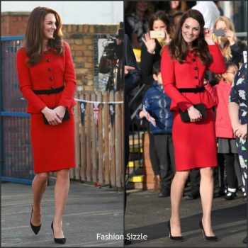 catherine-duchess-of-cambridge-in-luisa-spagnoli-mitchell-brook-primary-school-visit-1024×1024
