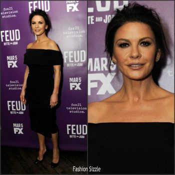 catherine-zeta-jones-in-pamella-roland-feud-tastemaker-dinner-700×700