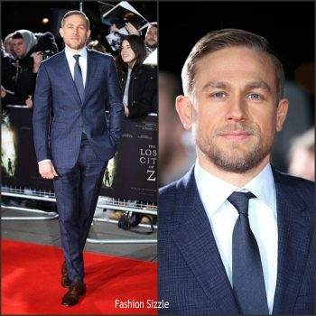 charlie-hunnam-in-burberry-lost-city-of-z-london-premiere-700×700