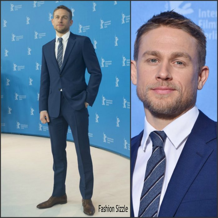 charlie-hunnam-in-prada-at-lost-cityz-of-z-berlinale-photocall-photocall-2017-700×700