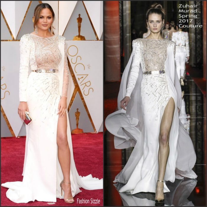 chrissy-teigen-in-zuhair-murad-2017-academy-awards-700×700